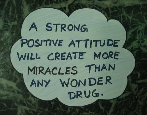 <b>Positive</b> <b>quotes</b>.
